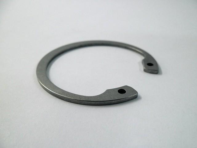 Seegerring für Keilklemme 85x20mm