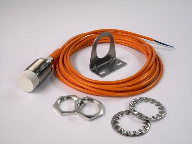 Impulsabnehmer IB3022 BPKG