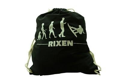 RIXEN Rucksäcke