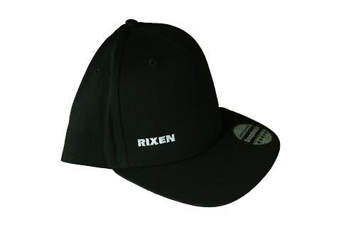 RIXEN Cap Set