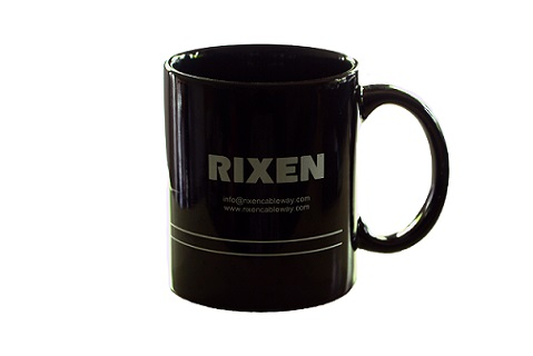 RIXEN Tassen Set